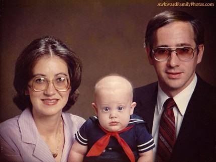 Photos les plus nulles awkwardfamilyphotos.com